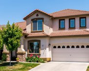 416  Wheat Field Court, Roseville image