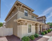 1337 S Joshua Tree Lane, Gilbert image