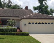 6070 Forest Villas CIR, Fort Myers image