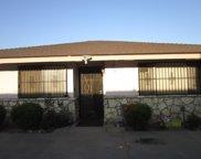 1845 W Shields, Fresno image