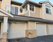 6515 134th Place Unit A-5, Snohomish image