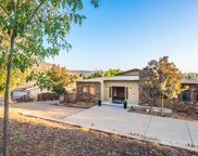 14249 Jerome Drive, Poway image
