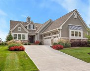 16256 Grand Cypress  Drive, Noblesville image