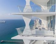 16901 Collins Ave Unit #2005, Sunny Isles Beach image
