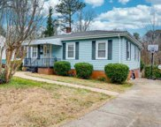 111 Tuskegee Avenue, Greenville image