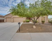 1532 E South Mountain Avenue, Phoenix image