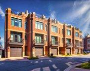 1027 S Main Street Unit Unit 201, Greenville image