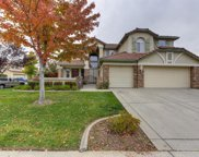 10201 JENNY LYNN Way, Elk Grove image