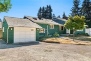 153 SW 208th Street, Normandy Park image