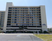 2500 N Ocean Blvd Unit 905, North Myrtle Beach image