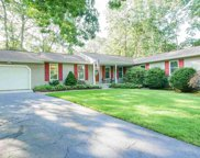 402 Breaker Dr, Galloway Township image