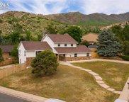 2455 Stoneridge Drive, Colorado Springs image
