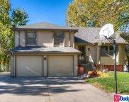 3813 Joann Street, Bellevue image