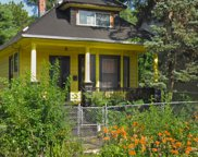12219 South Parnell Avenue, Chicago image
