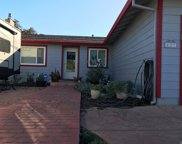 827 Ruddy Lane, Suisun City image