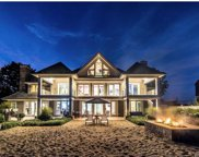 50 Compo Mill  Cove, Westport image