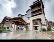 2669 Canyons Resort Dr, Park City image