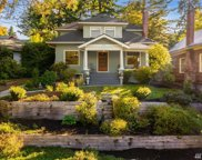 5612 1st Ave NW, Seattle image