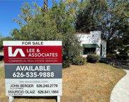 702     Fremont Avenue, South Pasadena image