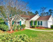 3993 Grousewood Dr., Myrtle Beach image