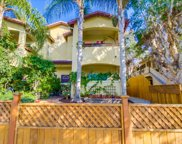 4487 Texas St, Normal Heights image