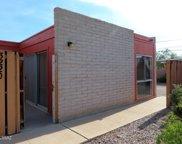 3220 N Cherry Unit #9, Tucson image