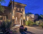1280 W Appian, Tucson image