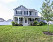 51 Brookfield Drive, Manchester image