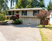 32829 43rd Place SW, Federal Way image
