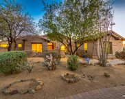 4777 E Quailbrush Road, Cave Creek image