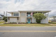 6101 Nixon St., North Myrtle Beach image