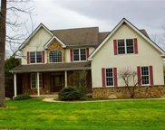 3179 Westwoods, North Whitehall Township image