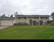 1410 W 750  S, Clearfield image