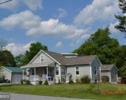 4703 TEETER ROAD, Taneytown image