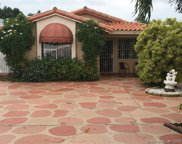 6967 W 29th Way, Hialeah image