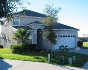 106 Troon Circle, Davenport image