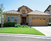10632 Star Thistle Court, Highlands Ranch image