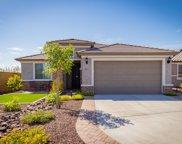 6516 W Roy Rogers Road, Phoenix image