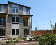17905 35th Ave SE Unit C1, Bothell image