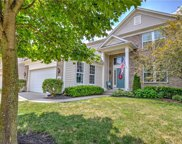14155 Avalon East  Drive, Fishers image