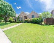 931 Village Parkway, Coppell image