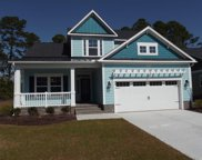 2953 Moss Bridge Lane, Myrtle Beach image