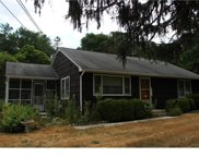 2658 Coles Mill Road, Franklinville image