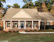 7065 Oakleigh Court, Spanish Fort image