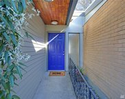 5624 Wilson Ave S, Seattle image