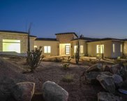 8749 E High Point Drive, Scottsdale image