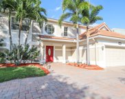 3867 Satin Leaf Court, Delray Beach image