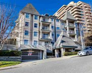 1035 Auckland Street Unit 209, New Westminster image