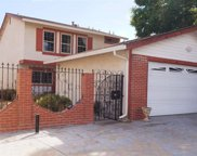 235 Summerfield Dr, Bay Point image