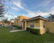 3825 Nw 90th Ave Unit #3825, Sunrise image